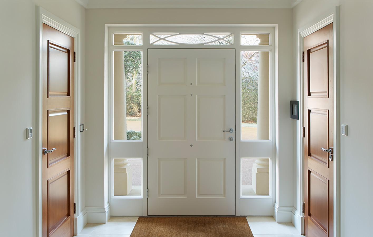 Zimmertüren Stuttgart türen zimmertüren innentüren glastüren für dortmund soest hamm